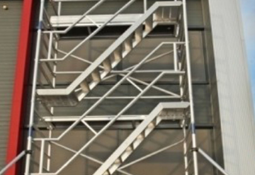 Mobile Tower Scaffolds for Sale