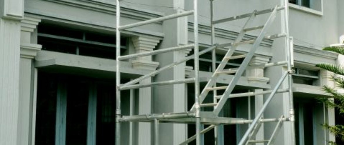 Scaffolding at Low Price