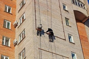 work-heights  Aluminium Scaffolding - The best equipment for the works at heights! industrial 1565851 1280