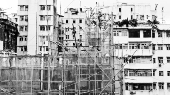 Basic Safety Standards for Scaffolding Use