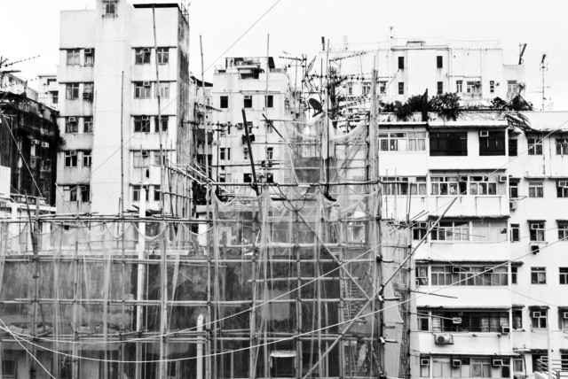 """""""Basic Safety Standards for Scaffolding Use"""" is locked Basic Safety Standards for Scaffolding Use"""