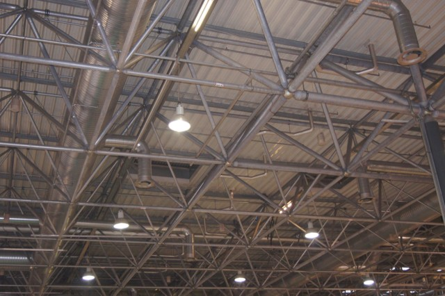 Why Avail Professional Scaffolding Services